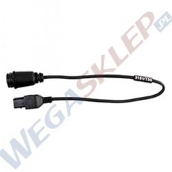 Texa przewód diagnostyczny TRUCK/OHW 3151/T55 KUBOTA ENGINE
