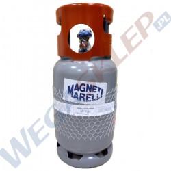 Butla zwrotna na czynnik chłodniczy R1234yf 5 kg