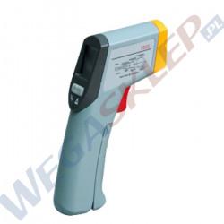 Termometr laserowy  pirometr