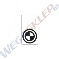 3907338 ADAS Zestaw do kalibracji telekamer w samochodach osobowych i ciężarowych