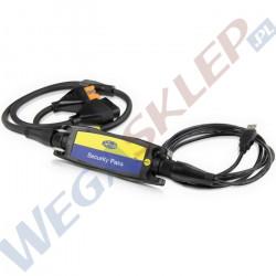 Moduł Security Pass 007935912045 magneti marelli FCA