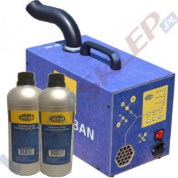 Urządzenie ultradźwiękowe bactoban 007936211125 007950025490
