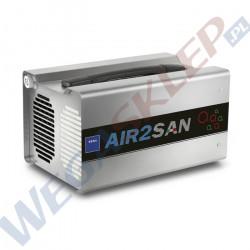 Ozonator AIR2 SAN firmy Texa G16050