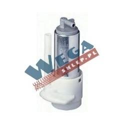 Pompa paliwa elektryczna w zbiorniku 3.0 bar FORD, SEAT, VW