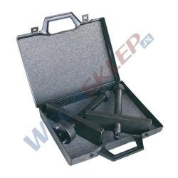 Zestaw do regulacji położenia szczęk hamulcowych w Fiacie Stilo oraz wszystkich modelach Fiata Multipla