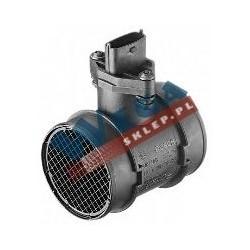 Czujnik masy powietrza / przepływomierz: OPEL, VAUXHAL
