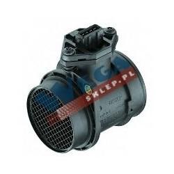 Czujnik masy powietrza / przepływomierz: OPEL, VAUXHALL
