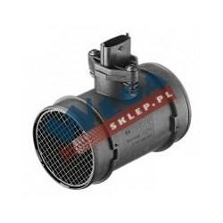 Czujnik masy powietrza / przepływomierz: CITROEN, OPEL