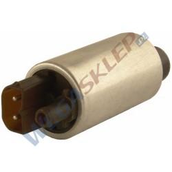 Pompa paliwa elektryczna w zbiorniku 0.24 bar wstępna
