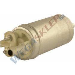 Pompa paliwa elektryczna zewnętrzna 0.25 bar