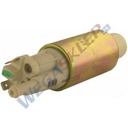 Pompa paliwa elektryczna w zbiorniku 1.2 bar