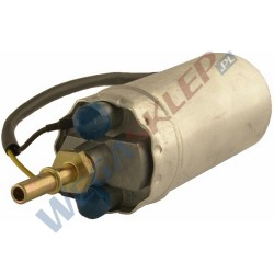 Pompa paliwa elektryczna zewnętrzna 1.5 bar