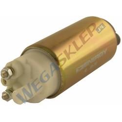 Pompa paliwa elektryczna w zbiorniku 3.0 bar