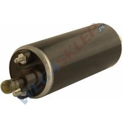 Pompa paliwa elektryczna zewnętrzna 3.0 bar