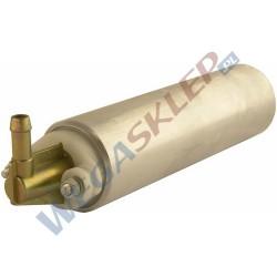 Pompa paliwa elektryczna zewnętrzna 4.0 bar