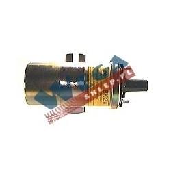 Cewka zapłonowa Magneti Marelli BK2A UNO