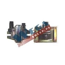 Cewka zapłonowa Magneti Marelli BAE504D