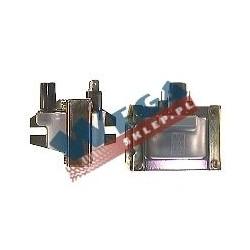 Cewka zapłonowa Magneti Marelli BAE506F UNO