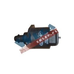 Silnik krokowy B35/00, 6NW009141271, 1920AH, A96157 CITROEN, PEUGEOT