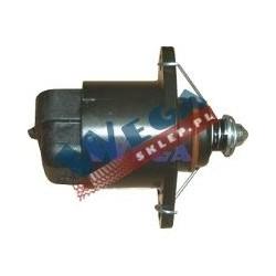 Silnik krokowy C1393 OPEL/DAEWOO