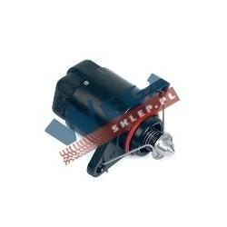Silnik krokowy C1393 MATIZ/ GSI/ ŁADA/ OPEL