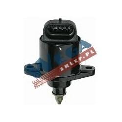 Silnik krokowy B01 CNQ 900