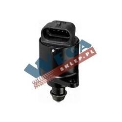 Silnik krokowy B22/01 PEUGEOT 406 1.8 8V 98