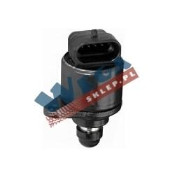 Silnik krokowy B33/00 (29) PEUGEOT:206/406(2.0) 16V