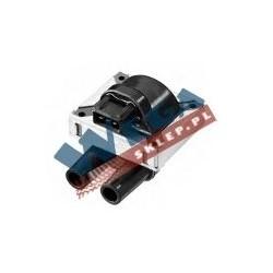 Cewka zapłonowa Magneti Marelli BAE801EK