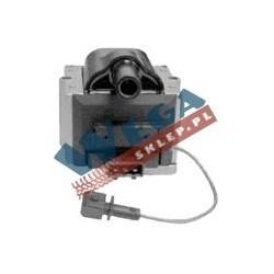 Cewka zapłonowa Magneti Marelli BAEQ005 z modułem 3 pin