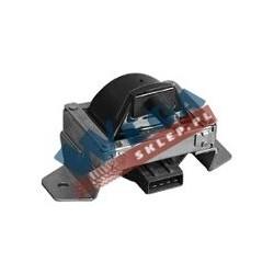 Cewka zapłonowa Magneti Marelli BAEQ010 z mocowaniem