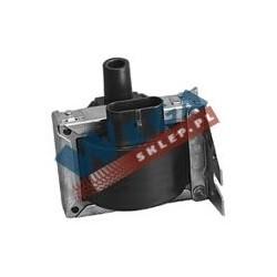 Cewka zapłonowa Magneti Marelli BAEQ013 z mocowaniem
