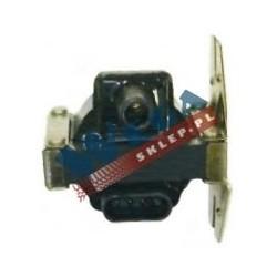 Cewka zapłonowa Magneti Marelli BAE506D
