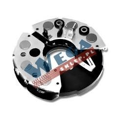 Płyta diodowa AMP1506 65A/6x35A