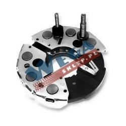 Płyta diodowa AMP1651 65A/6x35A