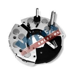 Płyta diodowa AMP1692 8x35A