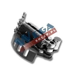 Płyta diodowa AMP1270 85mm/6x30A