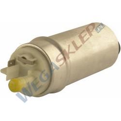 Pompa paliwa elektryczna w zbiorniku 3.5 bar HDI