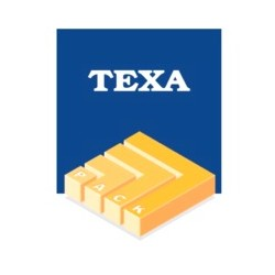 TEXA aktualizacja roczna BIKE TEXPACK AGR96B