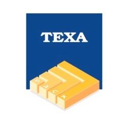 TEXA aktualizacja roczna CAR TEXPACK AGA00