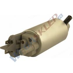 Pompa paliwa elektryczna w zbiorniku 3.0 bar ERJ411