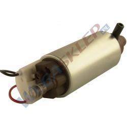 Pompa paliwa elektryczna w zbiorniku 3.0 bar GRJ411